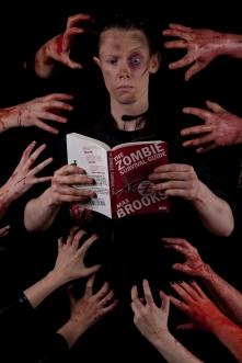 Zombies-40