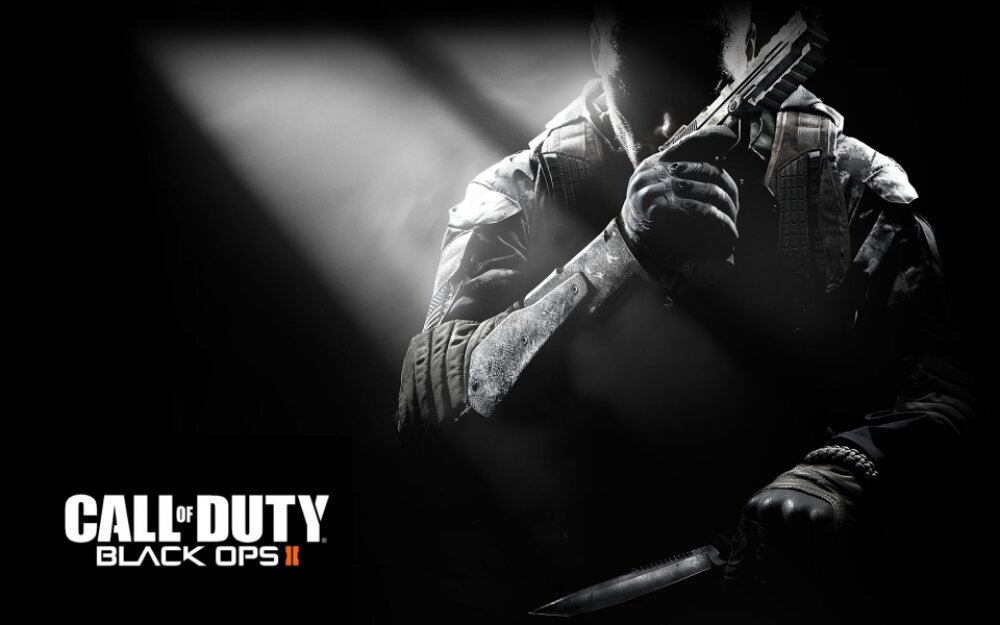 wpid call of duty black ops 2 wide This is an official rework by Camo & Krooked made for Activision for the new ...