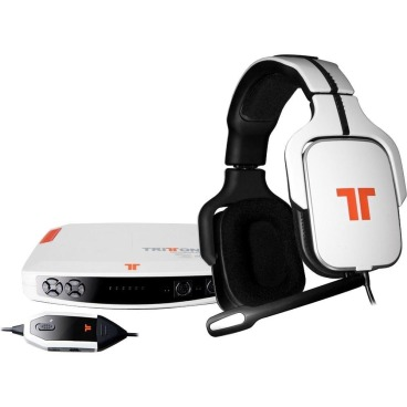 tritton-ax-720-71-surround-headset-compativel-ps3-e-xbox_MLB-F-3350702337_112012