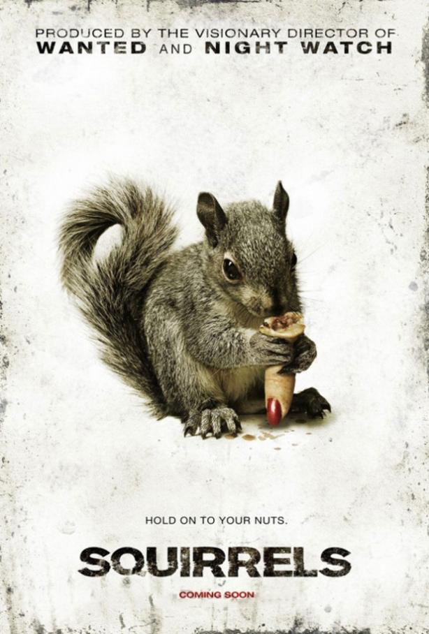 squirrels full