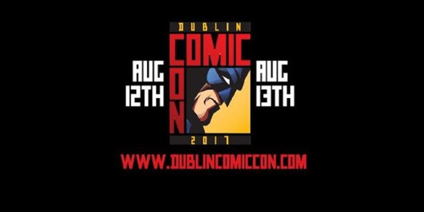 dublin-comic-con